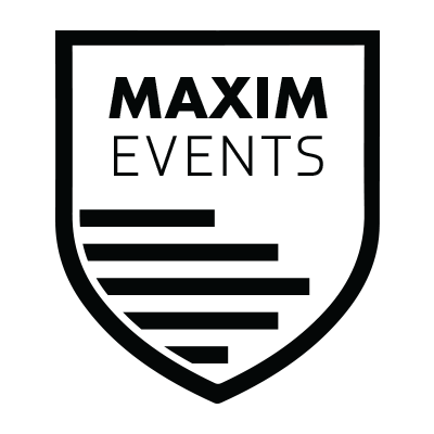 Maxim Events