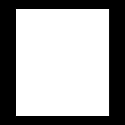Maxim Events