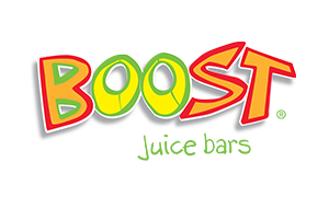 MaximEvents-partner-Boost