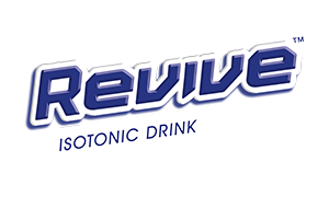 MaximEvents-partner-Revive